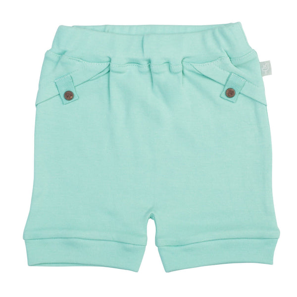 shorts [pool blue]