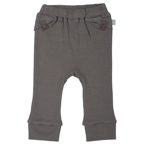 pants [pewter | origami]