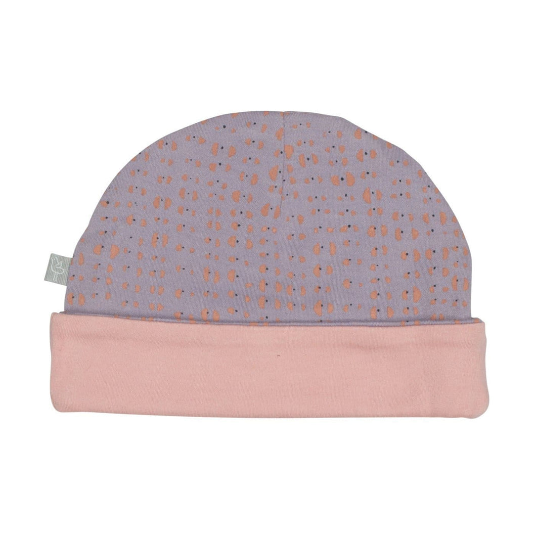 reversible hat | dreamcatcher