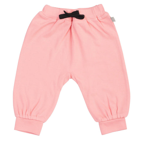 pants [salmon rose]