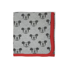 swaddle blanket | mickey