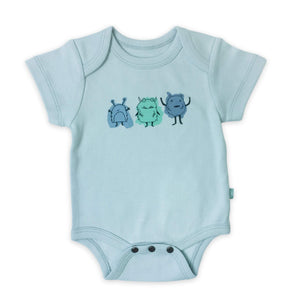 291f0199d Organic Baby Clothes & Toys | Finn + Emma Official Site