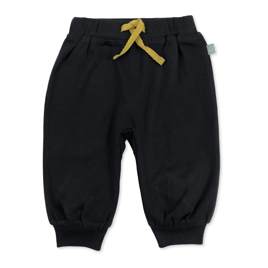 lounge pants | beluga heather