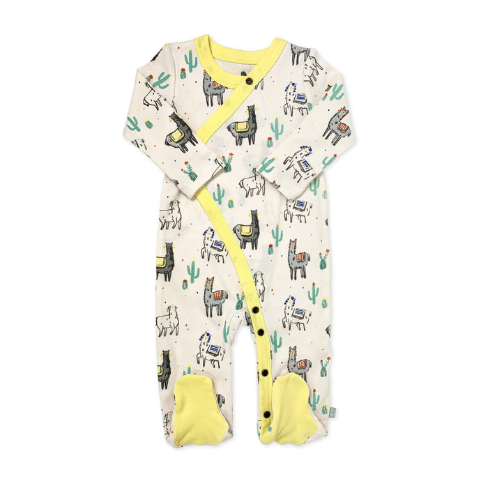Indepence Life Baby Boys 2PC Cool Robot Short Set Including Short Sleeve T-Shirt and Pant Kids Summer Clothes for 2-8Y