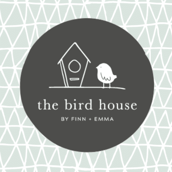 Incredible Bird House Membership Yearly Home Interior And Landscaping Ferensignezvosmurscom