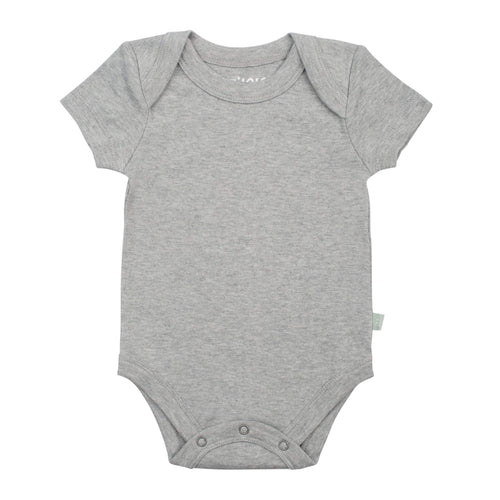 Baby basics lap shoulder | heather finn + emma