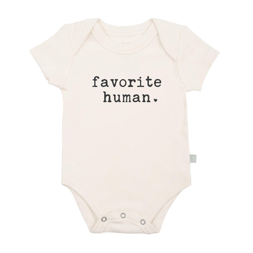 graphic bodysuit | favorite human