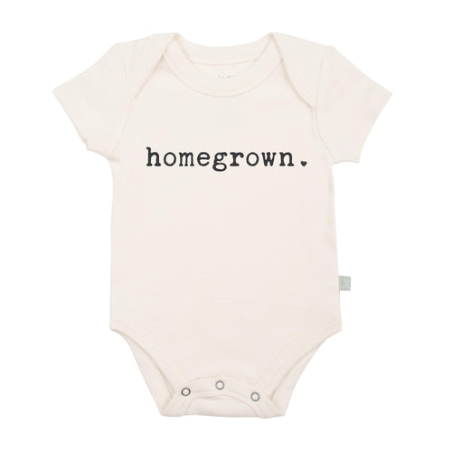 graphic bodysuit | homegrown