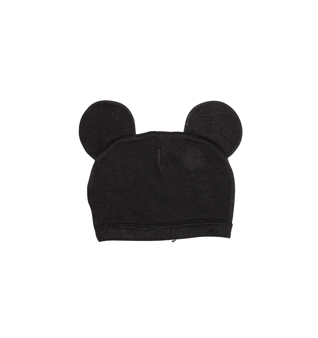 character hat | mickey