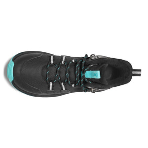 Stride Women's BUGrip
