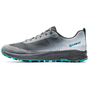 Icebug Men's Horizon RB9X