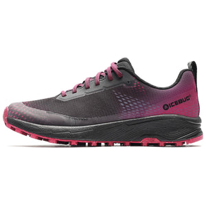 Icebug Women's Horizon RB9X