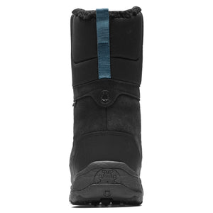Torne Men's RB9 GTX