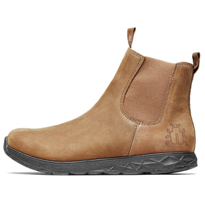 Wander Women's Michelin Wic