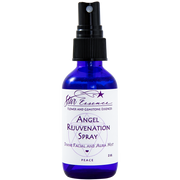 Angel Rejuvenation Spray - Give Back Edition