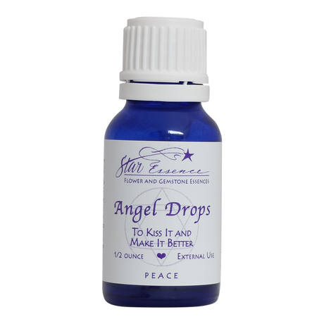 Angel Drops