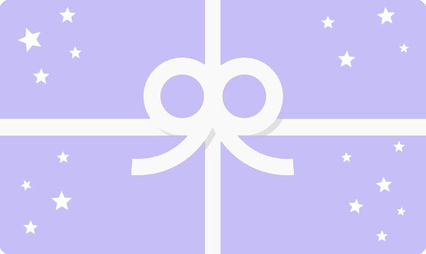 Star Essence Gift Card