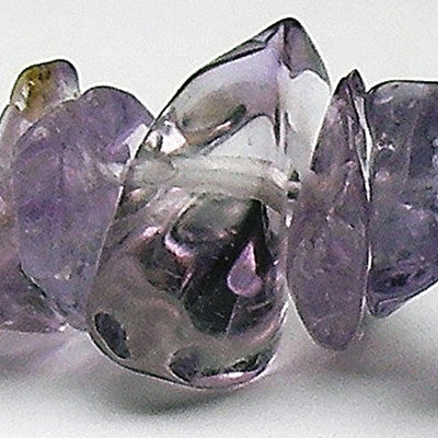 Tourmaline, Purple
