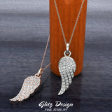 Glitz Design's Cyber Monday Sale