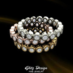 Prepare Yourself for Glitz Design's Black Friday Sales Event!