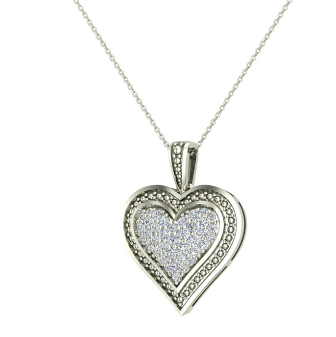 Valentine's Day Gifts by Glitz Design