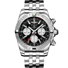Chronomat 44 GMT AB042011/BB56/375A