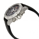 Avenger Bandit Chronograph Automatic Men's Watch (E1338310/M534)