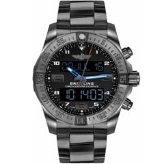 Breitling Exospace B55 VB5510H2/BE45-181V