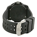 Evo Navy Seal Men's Watch A.3067