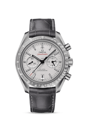 Moonwatch Omega Co‑Axial Chronograph 44.25 Mm (31193445199001)
