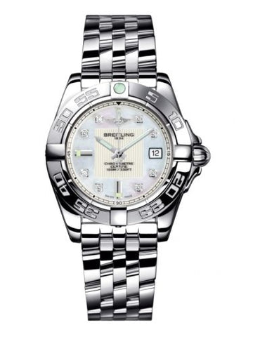 Breitling A71356L2.A708.367A