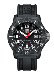Black Ops 8880 Series ( XL.8881)