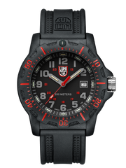 Black Ops 8880 Series (XL.8895)