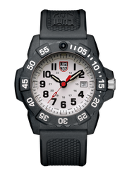 Navy Seal 3500 Series (XS.3507)