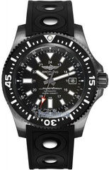 Breitling Superocean 44 Special Mens Watch (M1739313/BE92)