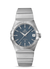 Constellation Omega Co‑Axial 38 Mm (12310382103001)