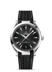 Aqua Terra 150m Omega Co‑Axial Master Chronometer 41 Mm (22012412101001)