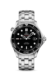 Diver 300m Co‑Axial 41 Mm (21230412001003)