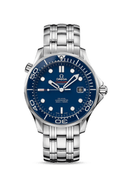 Diver 300m Co‑Axial 41 Mm (21230412003001)