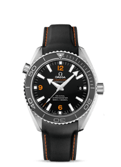 Planet Ocean 600m Omega Co‑Axial 42 Mm (23232422101005)