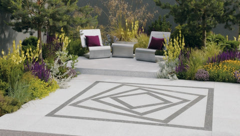 Feature Paving & Accessories