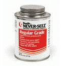 BOSTIK NEVER SEEZ ANTI-SEIZE & LUBRICATING