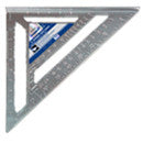 EMPIRE HEAVY DUTY SPEED RAFTER SQUARE 12""