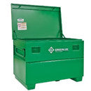 GREENLEE 30X48X30 TOOL BOX
