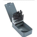 15-PC HIGH SPEED DRILL BIT SET