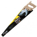 STANLEY CONVENT HIGH END SAW HANDSAW
