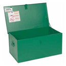 GREENLEE 15X31X18 TOOL BOX