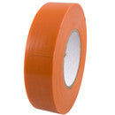 ELECTRICAL TAPE 3/4X60' ORANGE