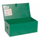 GREENLEE 12X30X16 TOOL BOX