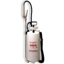 HUDSON 4 GAL. INDRUSTO CURING COMPOUND SPRAYER